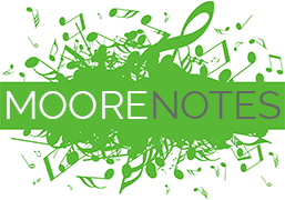 Moore Notes